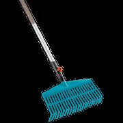 combiset-fjderrfsa-med-130-cm-skaft-1