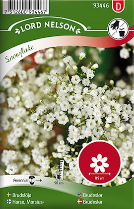 brudslja-snowflake-dubbel-vit-1