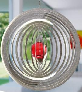 vindspel-cirkel-35mm-rd-glaskula-1