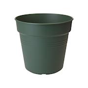 green-basics-growpot-dia-11-cm-leaf-green-1