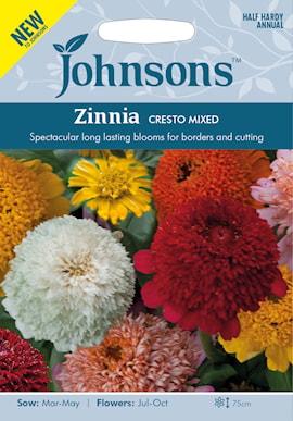 zinnia-cresto-mix-1