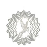 vindspel-duva-12-cm-1