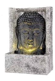vattenspel-buddharakt-huvud-1