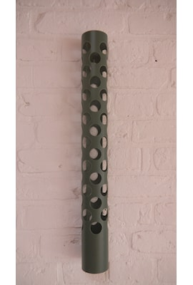 gnagskydd-120-cm-anti-knabb-1