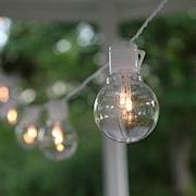 party-light-450cm-16l-klara-lampor-vit-kabel-1