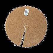 ogrsskydd-av-kokosfiber-37-cm-1