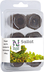 hydroponisk-easy-to-grow-sallat-1