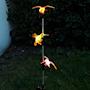trdgrdsdekoration-kolibri-3-led-solcell-1