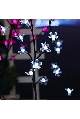 cherry-tree-brunt-dekorationstrd-med-klara-bl-1