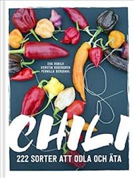 chili-222-sorter-att-odla-och-ta-av-eva-robil-1