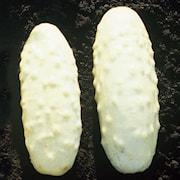 308-gurka-frilands--white-wonder-1