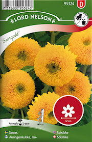 solros-sungold-lg-1