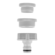 krankoppling-1-med-adapter-fr-34-och-12-1
