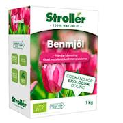 stroller-benmjl-ekologisk-1kg-1