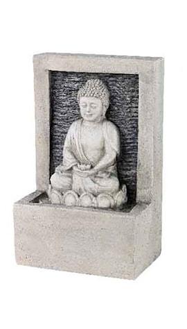 vattenspel-buddha-fountain-vit-1