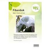 fiberduk-30-kvm-003005-1