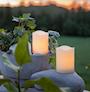 gravljus-flame-candle-led-h7cm-1