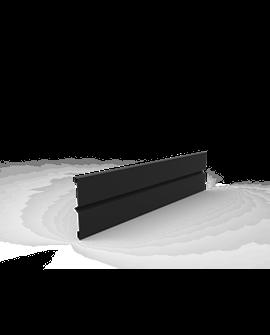 odlingslda-pltlngd-800mm-svart-2-p-1