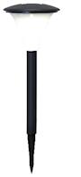 solenergi-gngljus-3st-svart-2