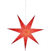 julstjrna-papper-dot-red-1