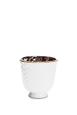 keramik-imperia-vit-d135cm-1