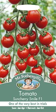krsbrs--tomat-suncherry-smile-f1-1