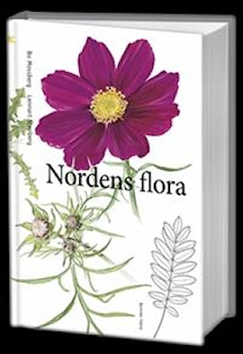 nordens-flora-av-bo-mossberg-lennart-stenberg-1