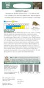 spenat-emilia-f1-2