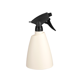 brussels-sprayer-07l--soap-1