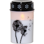 led-gravljus-dandelion-2