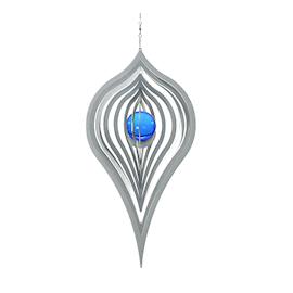 vindspel-pendel-35-mm-koboltbl-glaskula-1