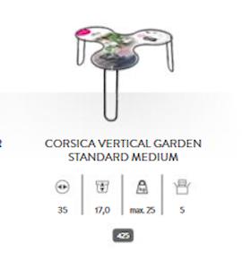 corsica-vertical-garden-standard-anthracite-1