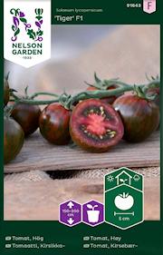 tomat-tiger-f1-fr-1