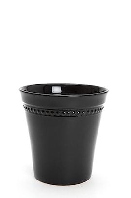 rom-kruka-m-prickar-svart-d15cm-1