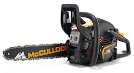 mcculloch-motorsg-cs35-16-1