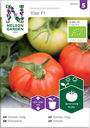 tomat-ella-f1bolstar-granda-organic-1