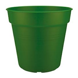 green-basics-growpot-30cm-grn-1