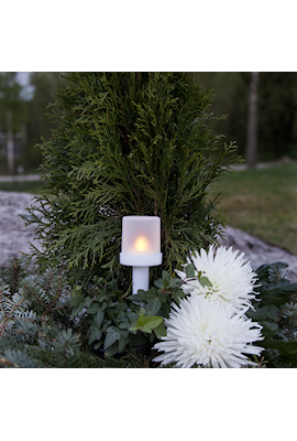 led-gravljus-torch-1