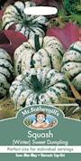 vintersquash-sweet-dumpling-1