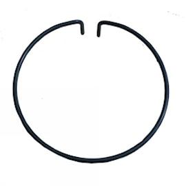 stdring-cirkel-5-1