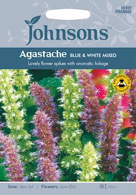 anisisop-blue-white-mixed-1