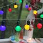 partyslinga-med-20-ljus-led-frg-1