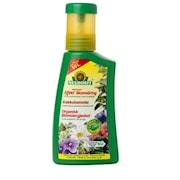 effekt-blomnring-250-ml-krav-certifierad-1