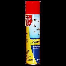 010173natria-spray---mot-flygande-insekter-1