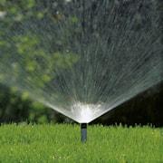 gardena-pop-up-sprinkler-s-30-1