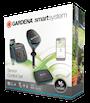 smart-system-set-gateway-smart-sensor-smart-w-2