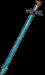 ogrsupptagare-2