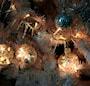 ljusslinga-med-skruvade-istappar-batteri-6