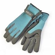 handske-turkos--m-sophie-conran-1