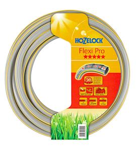 465006flexi-pro-grgul-125x25-1